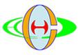 上海衡季能源科技发展有限公司